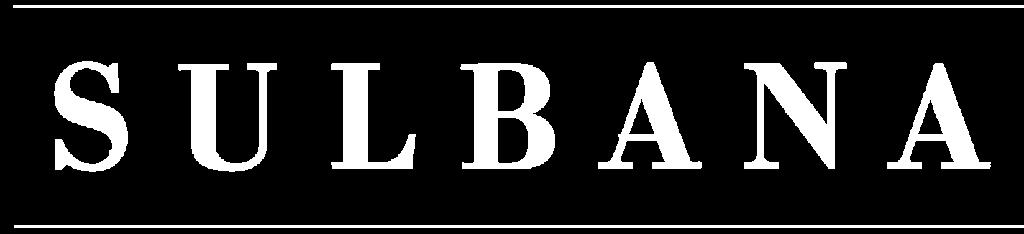 Sulbana logo